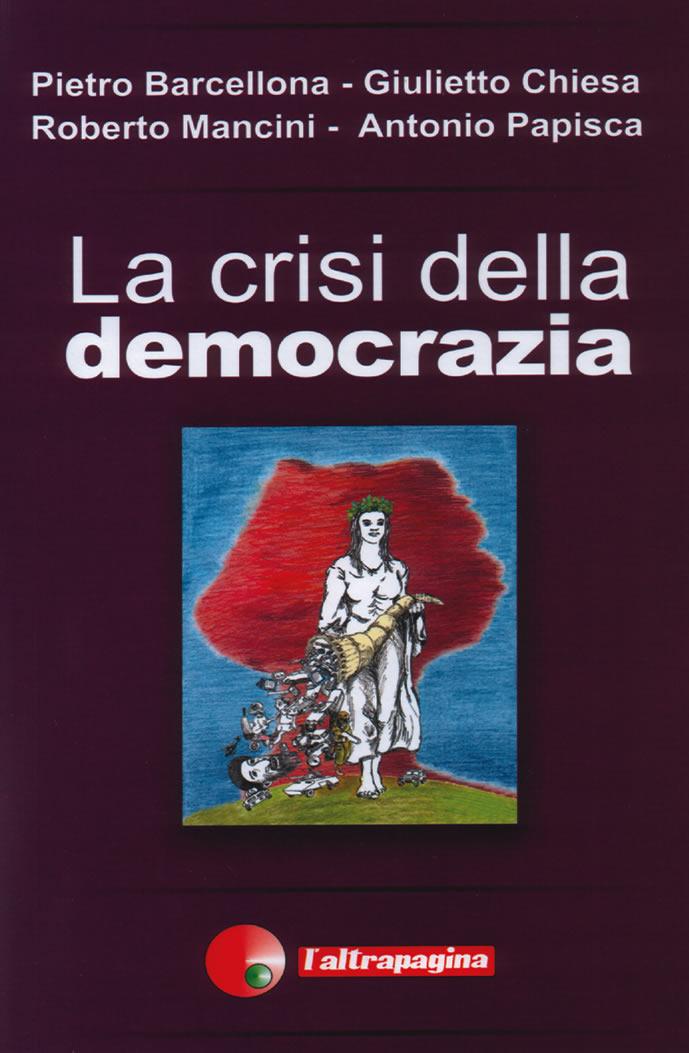La crisi della democrazia