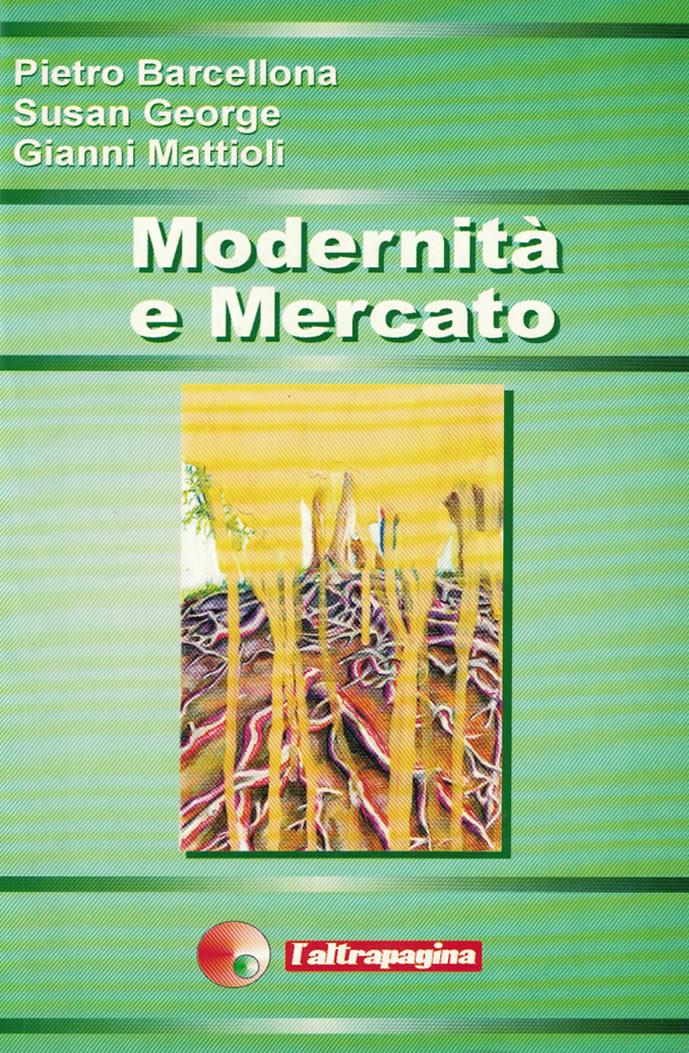 Modernità e mercato