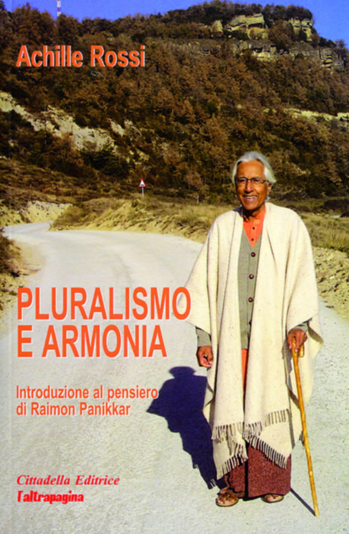 Pluralismo e armonia
