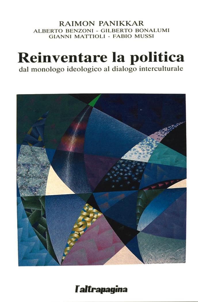 Reinventare la politica