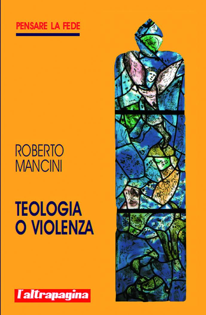 Teologia o violenza